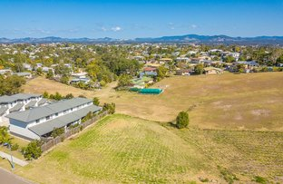 Picture of 6 Shayduk Close, Gympie QLD 4570