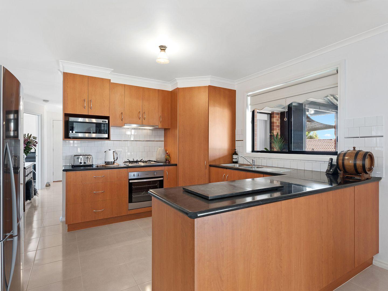 19 Julie Court, Kangaroo Flat VIC 3555, Image 1