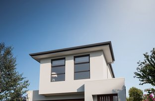 Picture of 49 & 49A Price Avenue, Lower Mitcham SA 5062