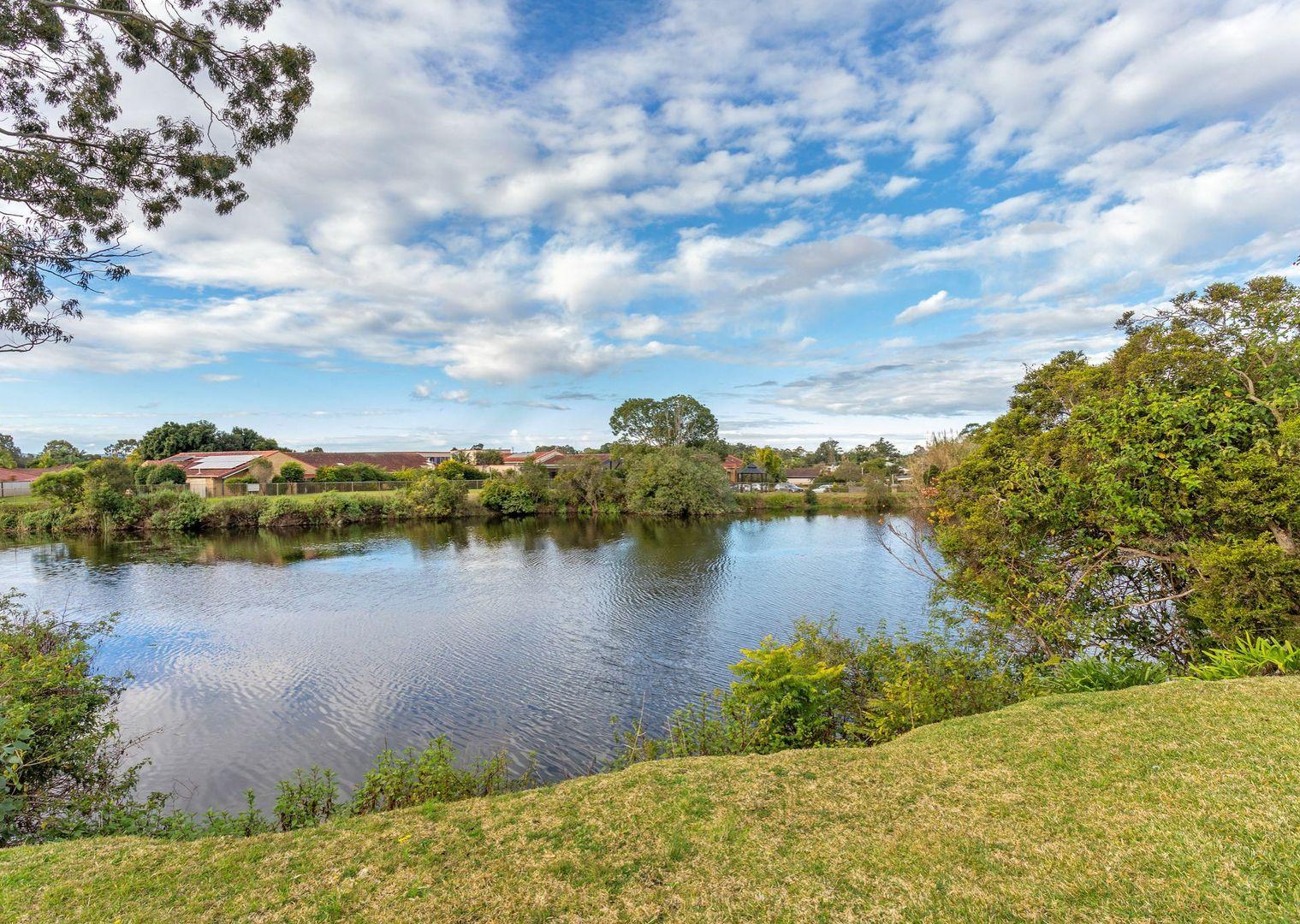16 Palanas Drive, Taree NSW 2430, Image 2