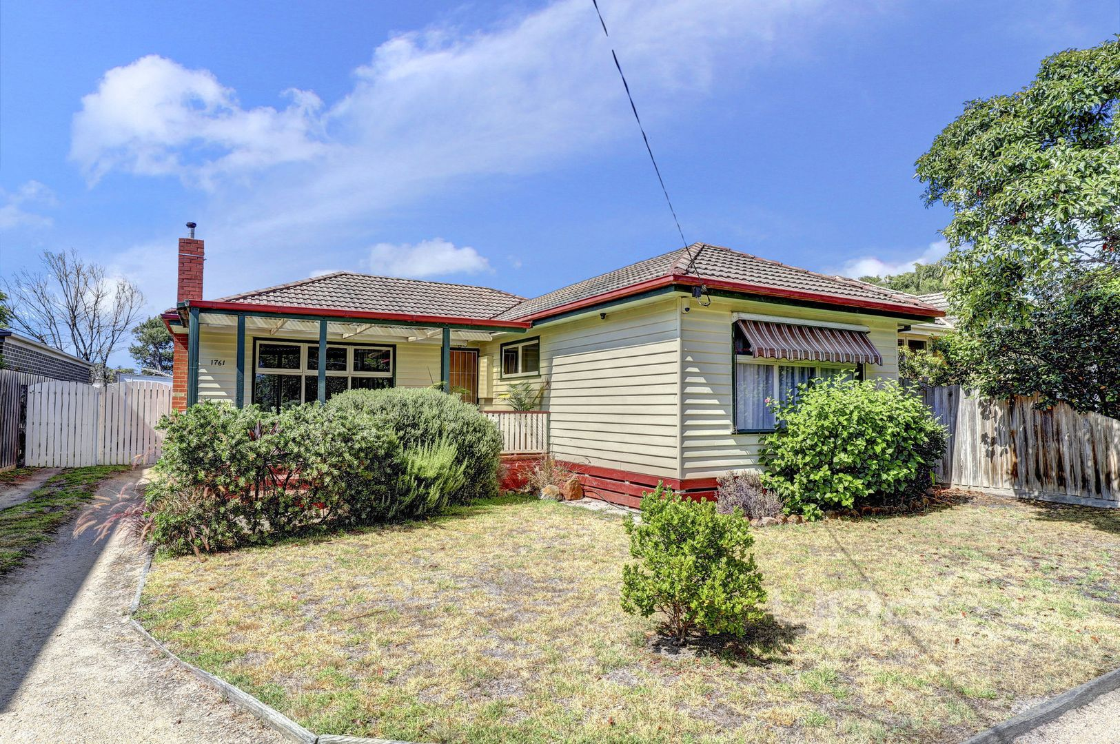 1761 Point Nepean Road, Capel Sound VIC 3940, Image 1