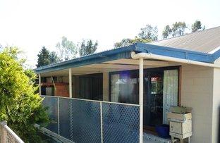 79 Hay Terrace, Wirrulla SA 5661
