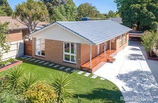 Picture of 18 Oxley Street, Sunbury VIC 3429