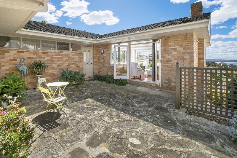 47 Suffolk Avenue, Collaroy NSW 2097, Image 2
