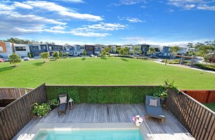 Picture of 79 St Quentin Avenue, Maroochydore QLD 4558