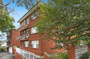 Picture of 15/65A Werona Avenue, Gordon NSW 2072