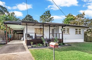 Picture of 9 Hefferan Street, North Ipswich QLD 4305