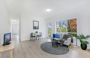 Picture of 3/35 Meadow  Crescent, Meadowbank NSW 2114