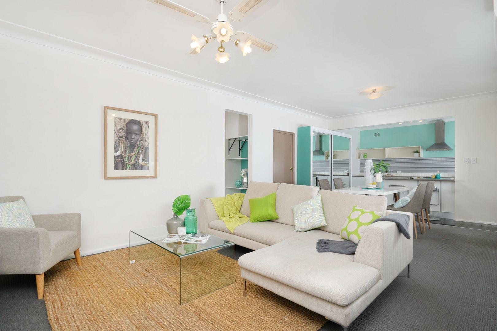 7/50 Oatley Avenue, Oatley NSW 2223, Image 1