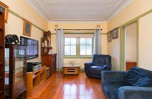 1/25A Hollywood  Avenue, Bondi Junction NSW 2022