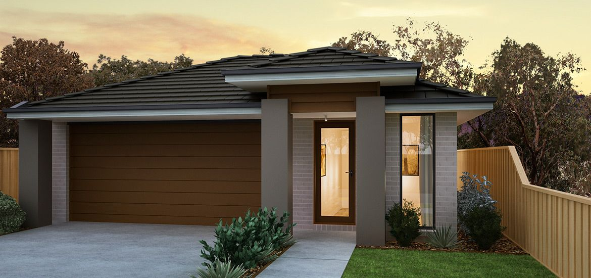 1035 Lexey Crescent, Wakerley QLD 4154, Image 0