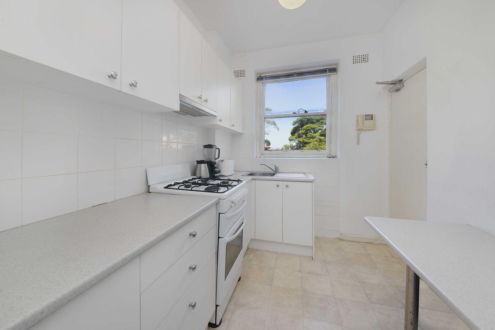 8/1 Benelong Crescent, Bellevue Hill NSW 2023, Image 2