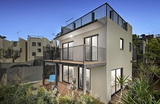 Picture of 3/2 Dudley Street, Balgowlah NSW 2093