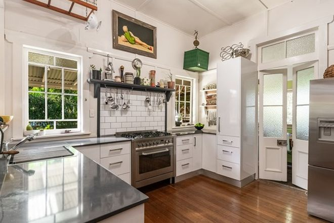 Picture of 334 Keen Street, GIRARDS HILL NSW 2480
