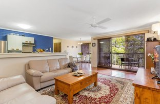 7/18 Vincent Street, Indooroopilly QLD 4068