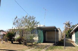Picture of 44 Scott Street, Wondai QLD 4606
