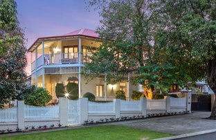 Picture of 31 Viewway, Nedlands WA 6009