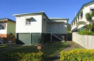 Picture of 57 Aster Street, Cannon Hill QLD 4170