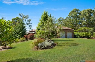 Picture of 15 Hereford Drive, Casino NSW 2470
