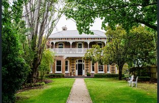 Picture of 12 Treffos Place, Newstead TAS 7250
