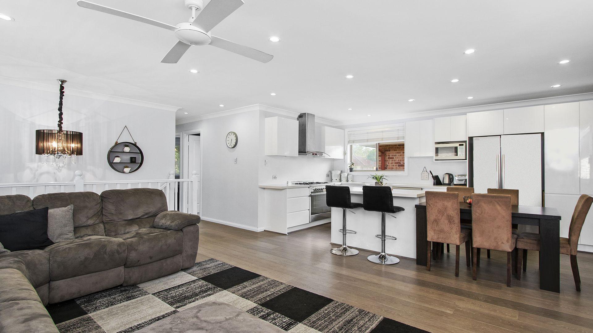 6 Erina Place, South Windsor NSW 2756, Image 2