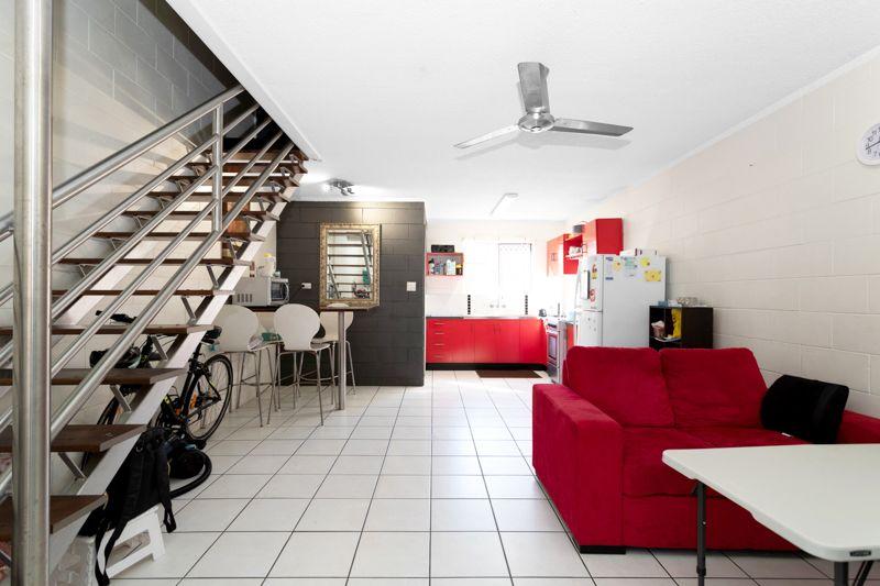 2/11 Porter Street, Mackay QLD 4740, Image 2