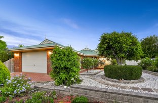Picture of 18 Turnberry Avenue, Narre Warren South VIC 3805