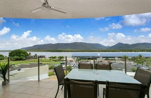 602/2-4 Lake Street, Cairns City QLD 4870
