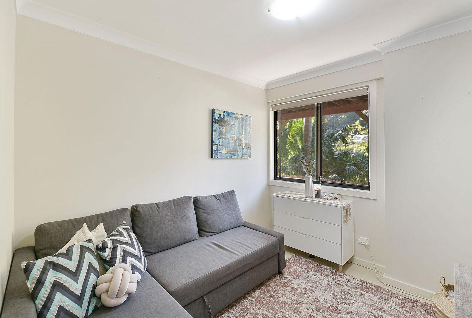 75 Anniversary Avenue, Terrigal NSW 2260, Image 1
