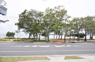 Picture of 49/113  Welsby Parade, Bongaree QLD 4507