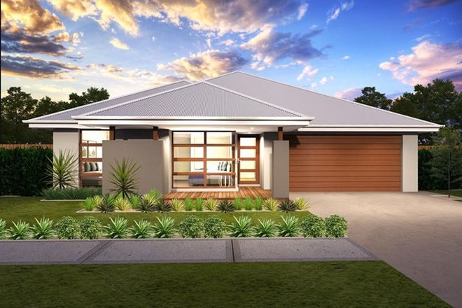 Picture of 302 Proposed Road, PITT TOWN NSW 2756