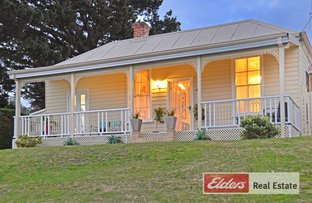 Picture of 70 Festing Street, Mount Melville WA 6330