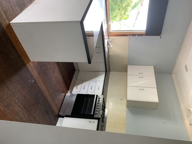 63 Parker Street, Lockyer WA 6330, Image 2