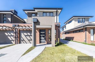 Picture of 2/5 Second Street, Clayton South VIC 3169