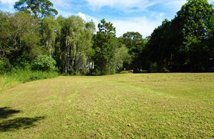 Picture of Lot 7 CLAREVILLE ROAD, Smiths Creek NSW 2484