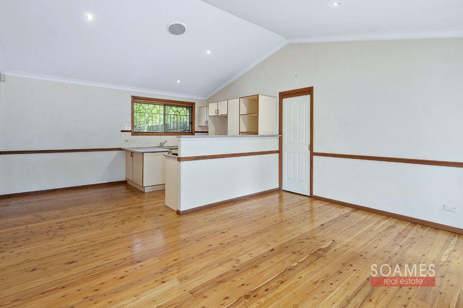 2 Nepean Avenue, Normanhurst NSW 2076, Image 1