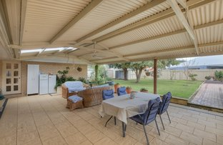 Picture of 8 George Way, Busselton WA 6280