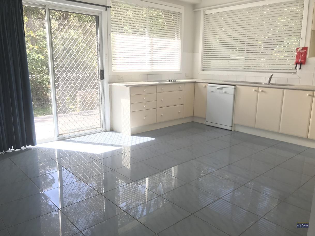 75 Ronald Avenue, Shoal Bay NSW 2315, Image 2