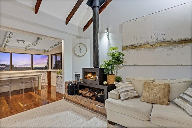 Picture of 64 Sugar Bag Road, LITTLE MOUNTAIN QLD 4551