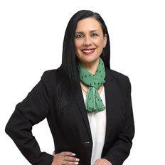Joanne Reick, Principal