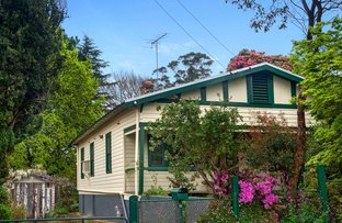 Picture of 45 Grose Street, Leura NSW 2780