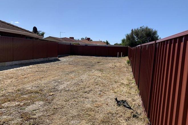 Picture of 14A Grande Way, BEECHBORO WA 6063