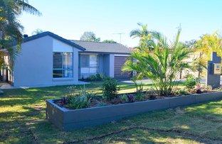 Picture of 10 Sonorous Close, Regents Park QLD 4118