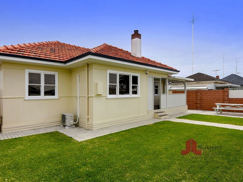 56 King Road, East Bunbury WA 6230, Image 2