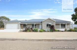 Picture of 23 Florence Street, Balaklava SA 5461