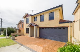 Picture of 2/B Mahlberg Avenue, Woodlands WA 6018