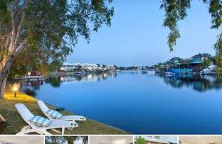 37/67 Gibson Road, Noosaville QLD 4566