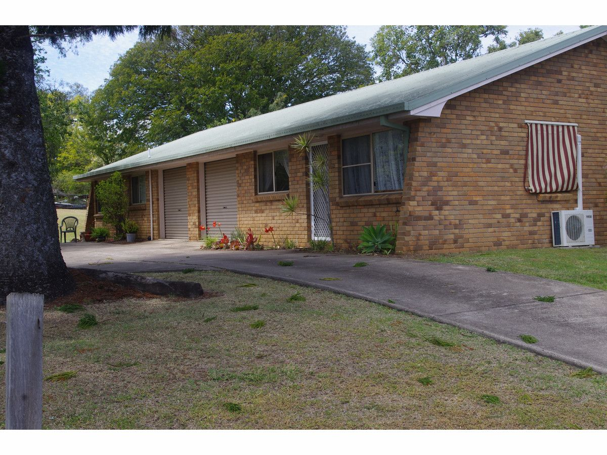 6 James Street, Laidley QLD 4341, Image 0