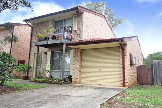 Picture of 3/11 Koala Avenue, INGLEBURN NSW 2565