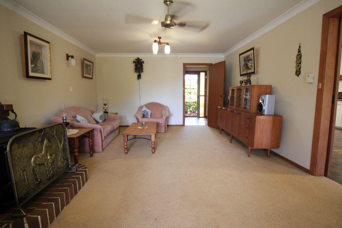 4 Darren Drive, Mudgee NSW 2850, Image 2